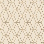Wallstitch Wallpaper DE120063 By Design id For Colemans